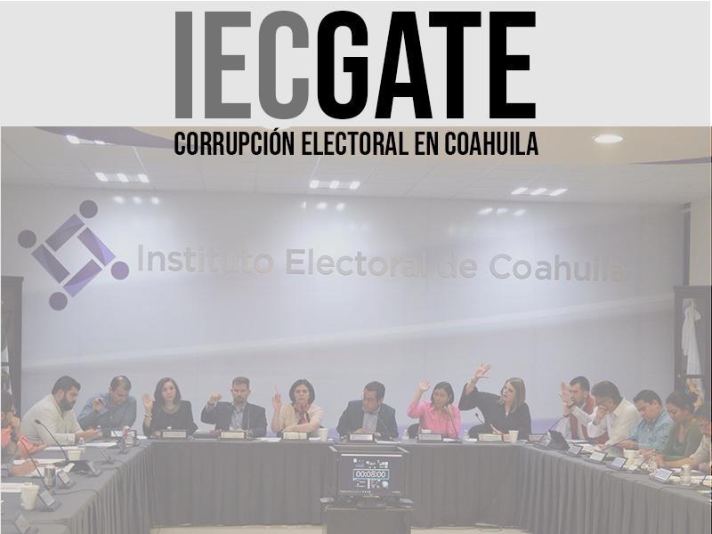 IECGATE