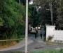 FISCALÍA INVESTIGA A DOS POLICÍAS POR HOMICIDIO DE ALBAÑILES