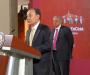 Durazo renuncia a Secretaría de Seguridad; irá por gubernatura de Sonora