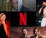 Netflix: Los estrenos para el último mes del 2020