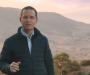 Ricardo Anaya aspira a contender por la presidencia en 2024