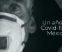 Covid-19: Nuevos síntomas y secuelas de un virus silencioso