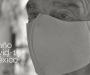 Conviviendo con el enemigo: Un año de Covid-19 en México