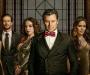 Dynasty pone fecha de estreno para la cuarta temporada