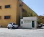 Policía de Saltillo es denunciado por presunto abuso sexual