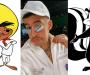 Piden cancelar a 'Speedy Gonzalez' y a 'Pepe Le Pew', pero idolatran letras de Bad Bunny
