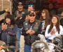 Eventos masivos en Coahuila siguen sin estar autorizados