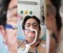 «Murió por cuidar imbéciles», el reclamo del hermano de un médico que atendió pacientes Covid