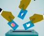 Redes sociales, una herramienta importante en las elecciones