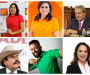 ¿Por cuál de los candidatos/as que buscan la alcaldía de Saltillo votarias?