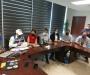 Regidores panistas de Torreón responden a denuncia de Morena por presunto uso de programas sociales con fines electorales