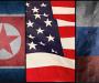 ¿Cuál es el panorama internacional? Biden, Putin y Kim