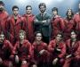 La Casa de Papel, lista para dar fin a la Resistencia en su última temporada