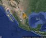 ÚLTIMA HORA: Servicio Sismológico Nacional registra Sismo con magnitud 4.2 en Ramos Arizpe