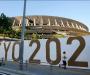 Conoce a los mexicanos que compiten por otros países en los JJOO Tokio 2020