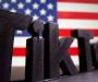 Muere niño de 12 años en EUA; realizó el «Blackout challenge» viral en TikTok